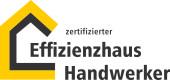 Zertifizierter Effizienzhaus Handwerker Rosner Bau